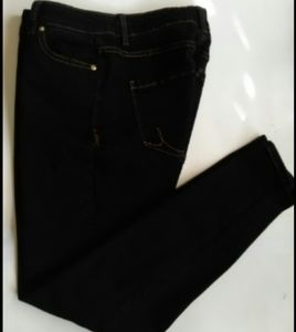Inc Stretch Skinny Jeans